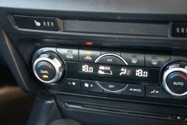 2014 Mazda 3 BM5438 SP25 Hatchback image 10