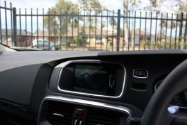 2016 Volvo V40 (No Series) MY17 T4 Inscription Hatchback
