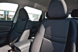 Nissan X-Trail ST 2WD T32 Series 2