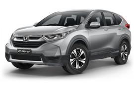 Honda CR-V Vi 2WD RW