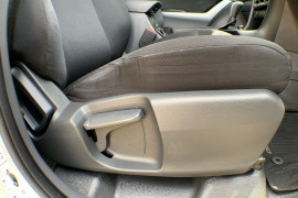 2018 Mazda BT-50 U 6AUTO 3.2L DUAL CAB Dual cab Image 5