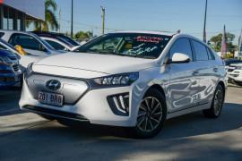 Hyundai IONIQ Electric Premium AE.2