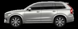 New Volvo Cars Springwood XC90