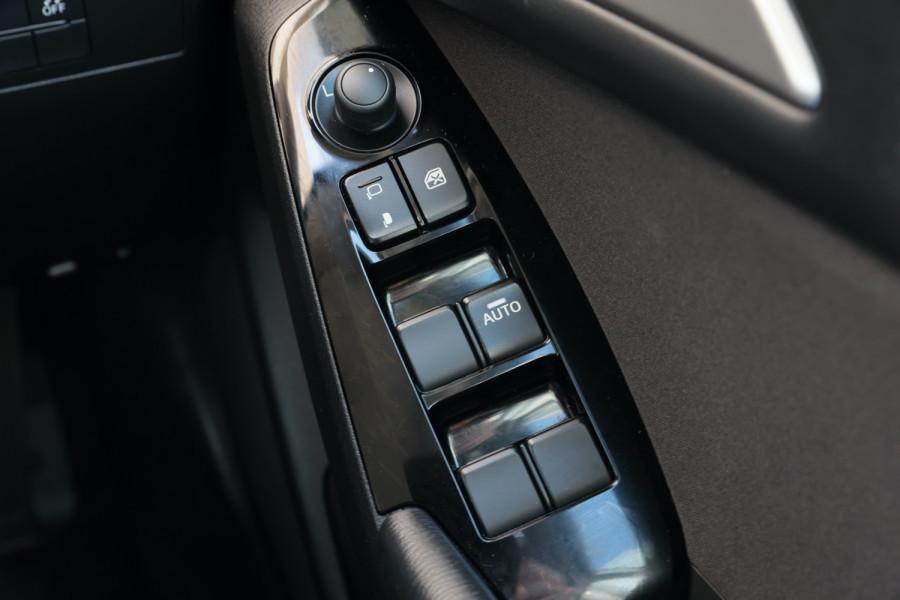 2018 Mazda 3 BN5478 Maxx Hatchback Image 22