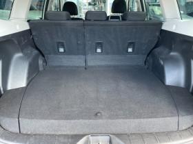 2017 MY18 Subaru Forester S4 2.5i-L Suv