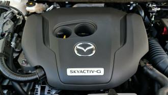 2020 MY0  Mazda CX-9 TC GT Suv image 13