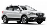 suzuki S-Cross accessories Nundah, Brisbane