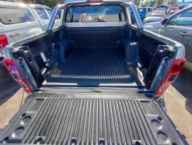 2016 Ford Ranger Utility image 9