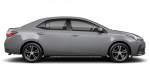 toyota Corolla Sedan accessories Cessnock Hunter Valley