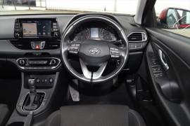 2019 Hyundai I30 PD2 MY20 Active Hatchback