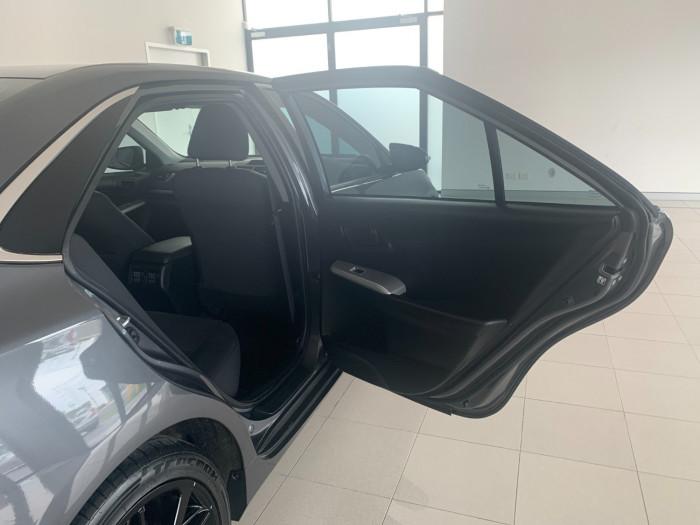 2017 Toyota Camry ASV50R RZ Sedan Image 13
