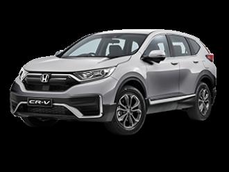 Honda CR-V VTi L RW