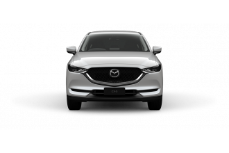 2021 MY20 Mazda CX-5 KF Series Maxx Other Image 4