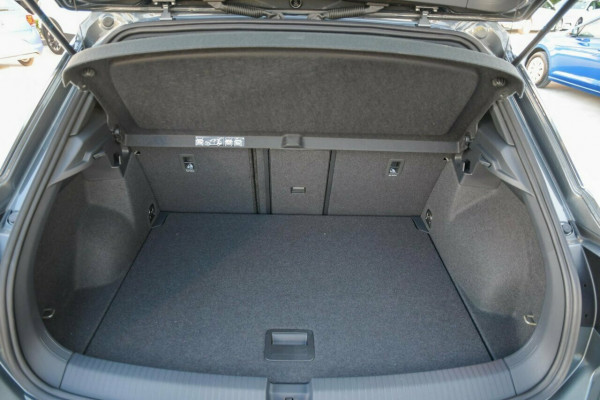 2021 Volkswagen T-Roc A1 140TSI Sport Wagon Image 4