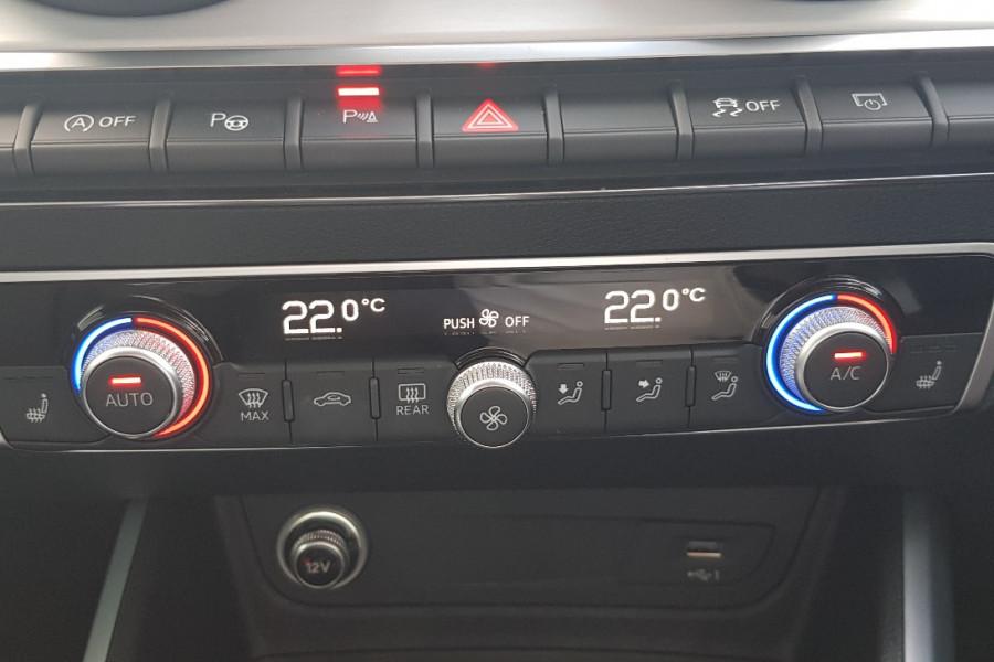 2019 Audi Q2 GA MY19 40 TFSI Suv Image 18