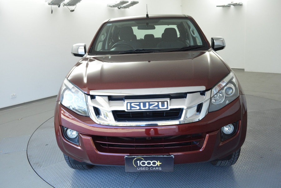 2013 MY14 [SOLD]    Image 10