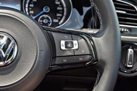 2018 Volkswagen Golf 7.5  R Grid Editi Wagon