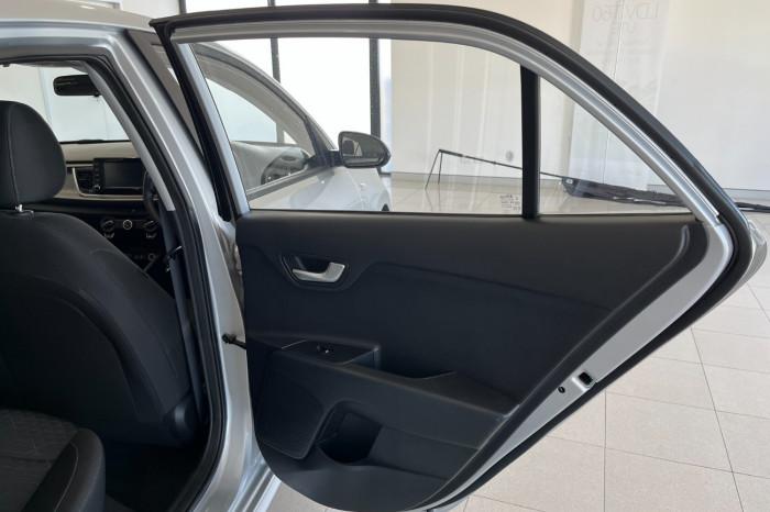 2019 Kia Rio YB MY19 S Hatchback Image 7