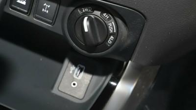 2020 Nissan Navara D23 S4 MY20 ST-X Utility