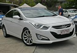Hyundai i40 Premium VF3