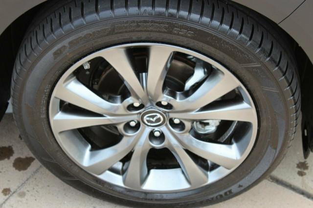 2020 Mazda CX-30 DM Series G20 Astina Wagon Mobile Image 13