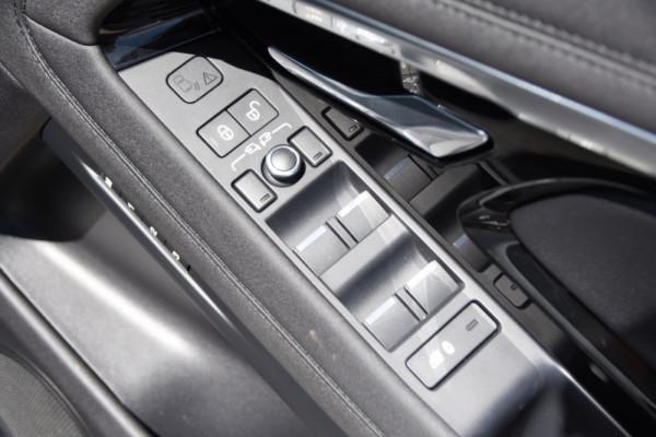 2019 MY20 Land Rover Range Rover Evoque L551 MY20 D180 Suv
