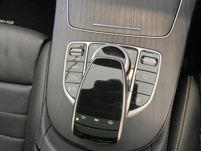 2017 Mercedes-Benz E-class C238 E300 Coupe Image 26