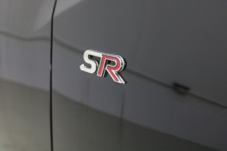 2016 Hyundai I30 GD3 SERIES II MY16 SR Hatchback Image 4