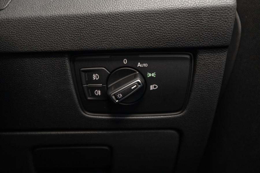 2020 Volkswagen Passat B8 140 TSI Business Wagon Image 19