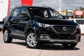 MG ZS Excite 2WD AZS1 MY21
