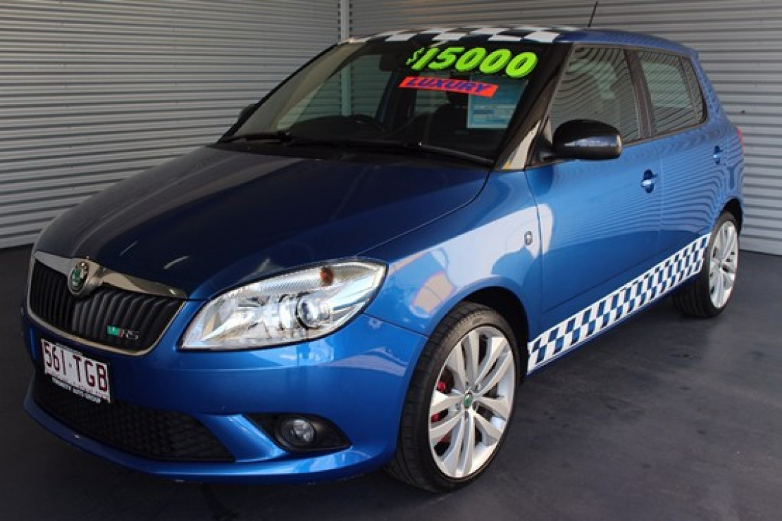 2013 Sold For Sale In Cairns Trinity Kia Cerato Under Hood