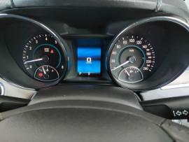 2014 Holden Calais VF  Wagon image 13