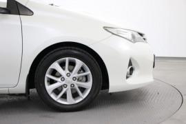 2013 Toyota Corolla ZRE182R Ascent Sport Hatchback Image 5