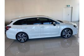 2016 MY17 Subaru Levorg V1 MY17 2.0 GT-S Wagon Image 3