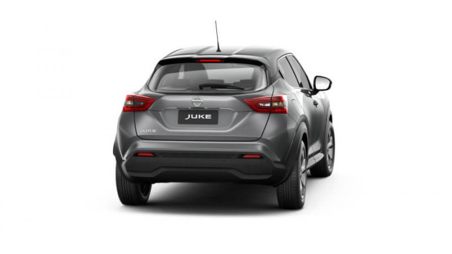2020 MY21 Nissan JUKE F16 ST Plus Hatchback Image 21