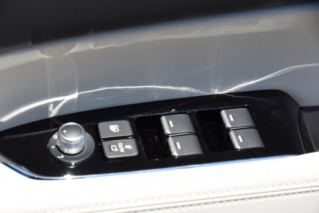 2019 Mazda CX-8 KG Asaki Suv Image 19
