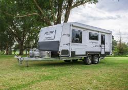 New Millard Outback