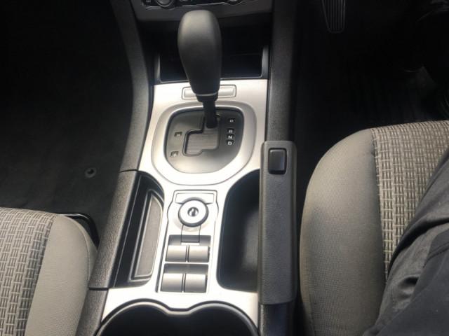 0000 MY12 Holden Commodore VE II Omega Sedan