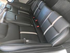 2014 Holden Calais VF  Wagon image 32