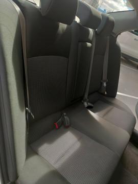 2009 Mitsubishi Lancer CJ  ES Sedan image 24