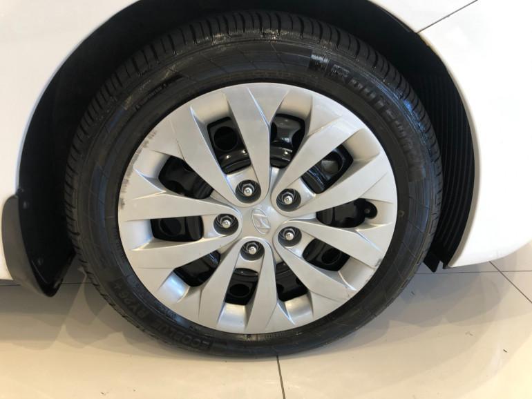 2016 Hyundai i30 GD3 Series II Active Hatchback Image 13