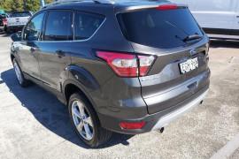 2019 MY19.75 Ford Escape ZG  Trend Suv Mobile Image 4