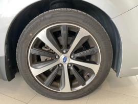 2016 MY17 Subaru Liberty 6GEN 3.6R Sedan Image 4