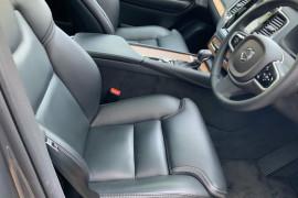 2018 MY19 Volvo XC90 256 MY19 D5 Inscription (AWD) Suv