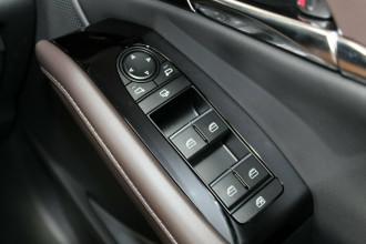 2020 Mazda CX-30 DM Series G20 Astina Wagon image 29