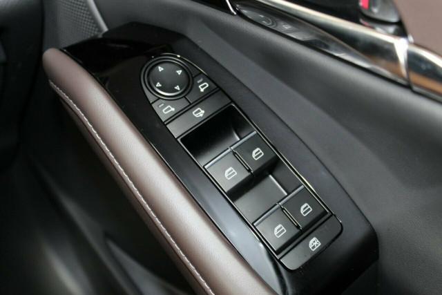 2020 Mazda CX-30 DM Series G20 Astina Wagon Mobile Image 29