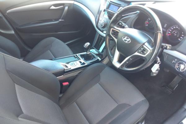 2013 Hyundai I40 VF2 ACTIVE Wagon Mobile Image 15