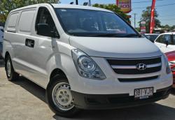 Hyundai iLOAD TQ-V MY14