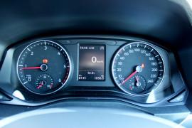 2019 MY20 Volkswagen Amarok 2H  TDI580 Ultimate TDI580 - Ultimate Utility - dual cab Mobile Image 21