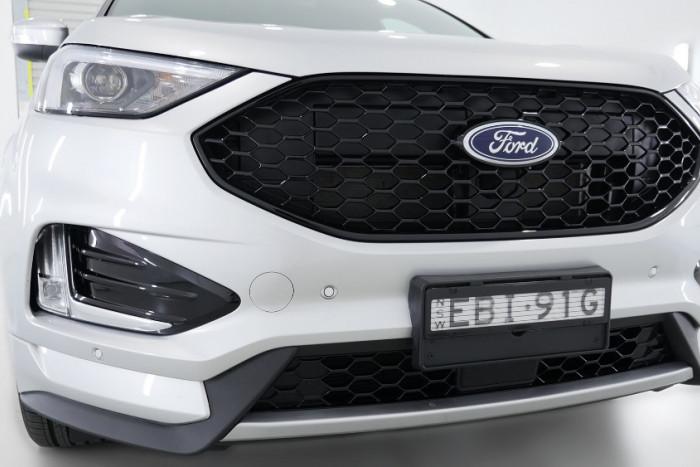 2018 MY19 Ford Endura CA ST-Line Suv Image 20